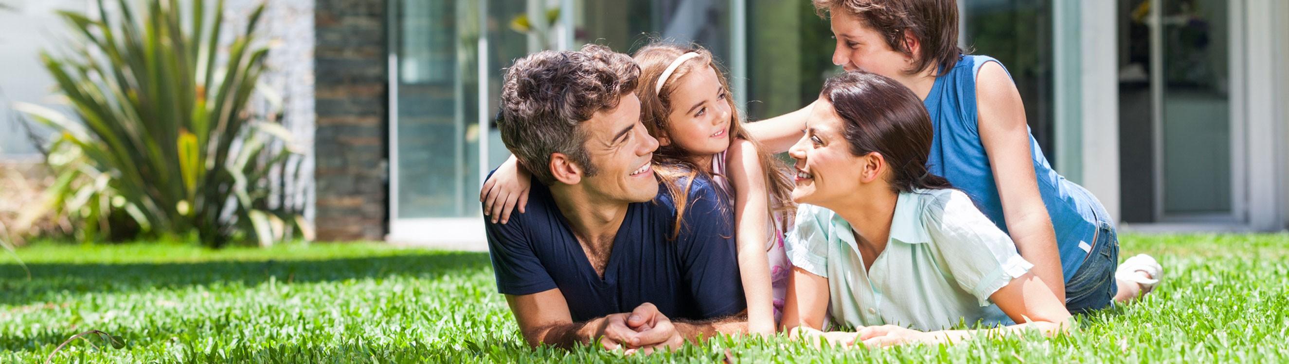 Dating-Service-Versicherung